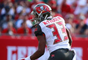 Jerseys NFL Sale - Tampa Bay Buccaneers news, rumors and more | Bleacher Report