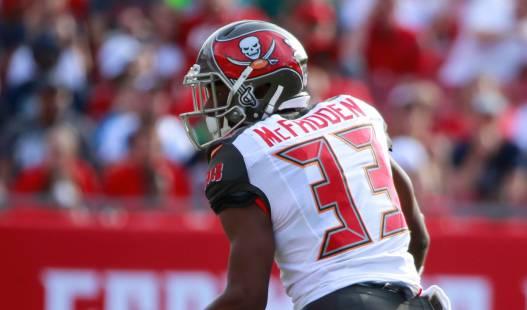 Nike NFL Womens Jerseys - Tampa Bay Buccaneers news, rumors and more | Bleacher Report
