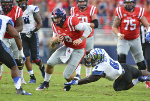 Image Result For Ole Miss Football