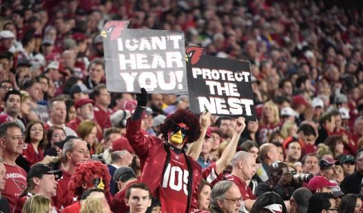 Jerseys NFL Outlet - Arizona Cardinals news, rumors and more | Bleacher Report