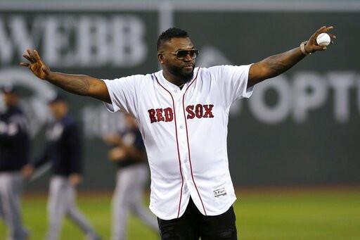 Boston Red Sox   Bleacher Report   Latest News, Scores