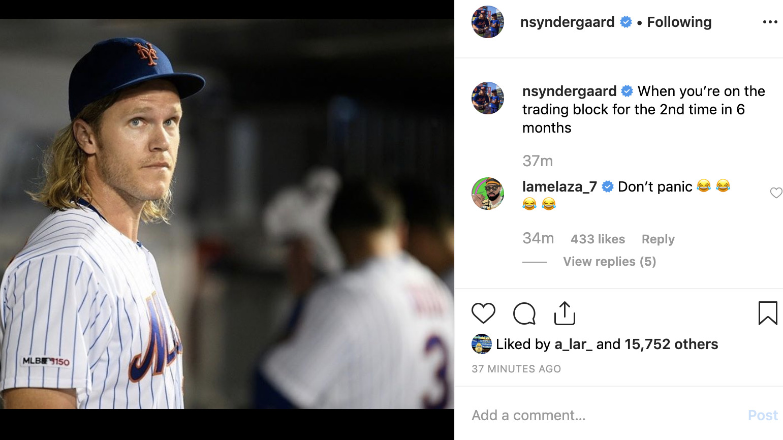 MLB   Bleacher Report   Latest News, Rumors, Scores and Highlights