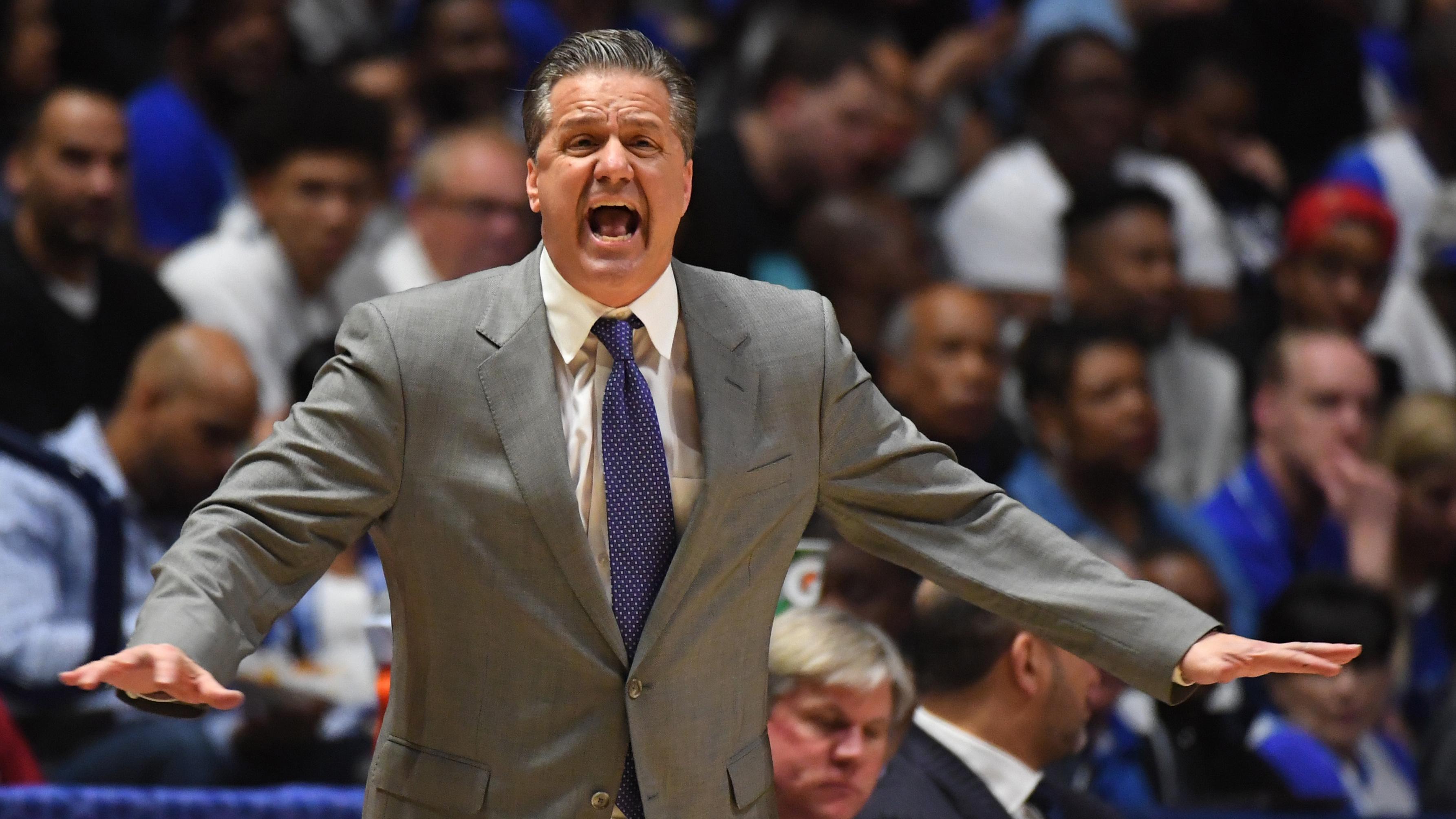 Resume When Will Scandal Resume louisville cardinals basketball bleacher report