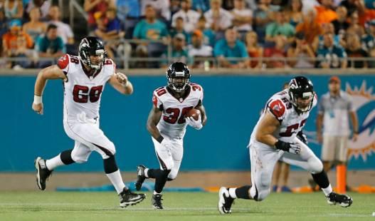 Atlanta Falcons Nordly Capi YOUTH Jerseys