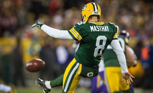 Cheap NFL Jerseys - Green Bay Packers news, rumors and more | Bleacher Report