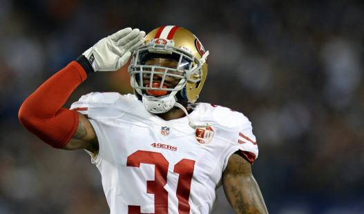 NFL Jerseys Sale - San Francisco 49ers news, rumors and more | Bleacher Report