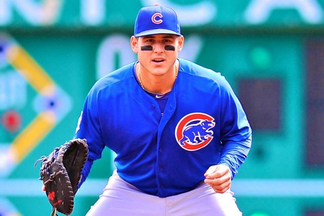 When Should the Chicago Cubs Commit to Spending Big Money Again?
