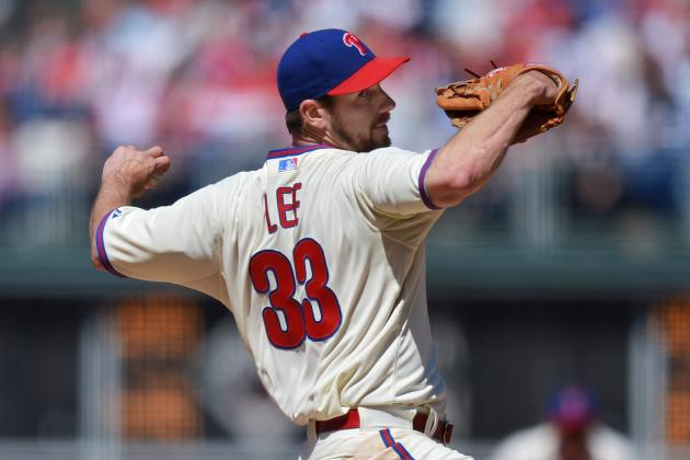 Grading Philadelphia Phillies' Moves so Far This Offseason