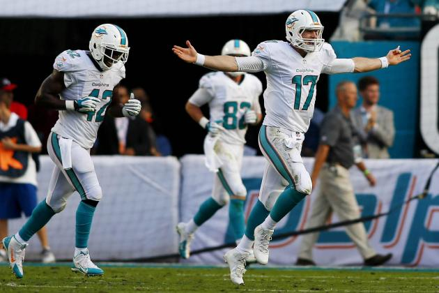 Week 16 Waiver Wire: Best Pickups for Playoff Domination