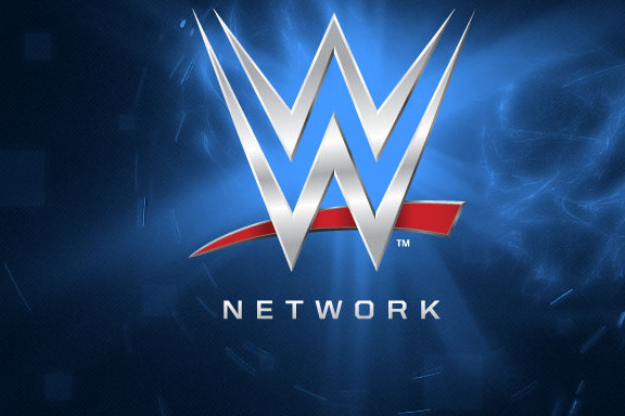 WrestleMania, SummerSlam Reportedly to Air on WWE Network