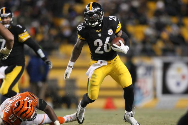 Pittsburgh Steelers: What You Need to Know Heading into Week 16