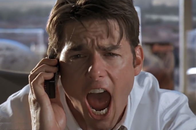 50 More Sports Movie Facts That Will Blow Your Mind