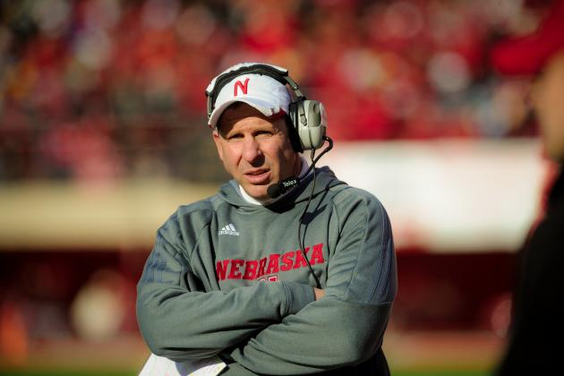 5 Biggest Questions Nebraska Needs to Answer Before 2013 Signing Day