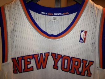 ZonaBasket - Blog Knicks2_crop_exact