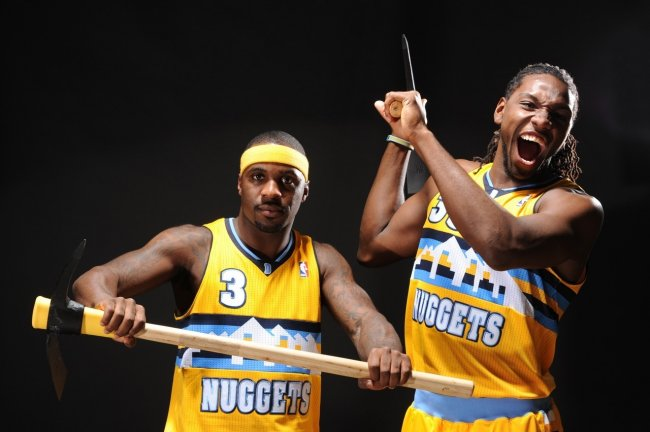 NBA Throwback Jerseys We Want Resurrected Next Season  9178a711e
