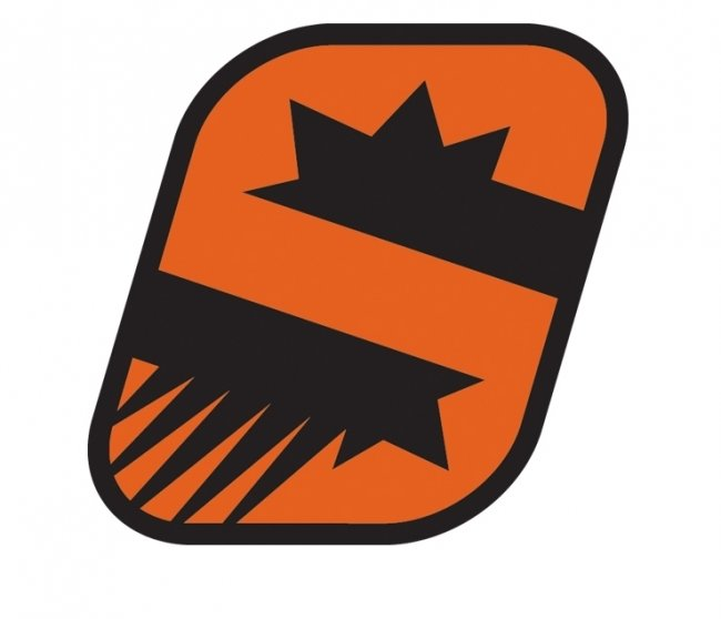 Phoenix Suns Unveil New Logos for 2013-14 Season ...