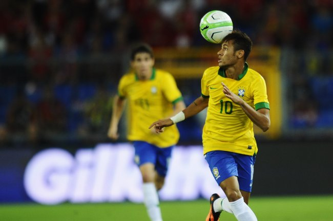 brazil vs switzerland - photo #39