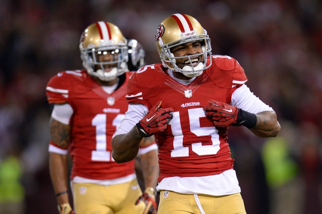 Jerseys NFL Online - Ahmad Brooks Is Right: San Francisco 49ers Have Plenty to Prove ...