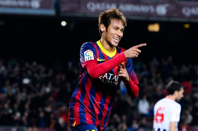 http://img.bleacherreport.net/img/article/media_slots/photos/001/284/624/hi-res-457439997-neymar-of-fc-barcelona-celebrates-after-scoring-his_crop_exact.jpg?w=650&h=432&q=85