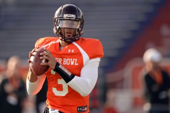2014 Senior Bowl Draft Scouting Notes And Observations