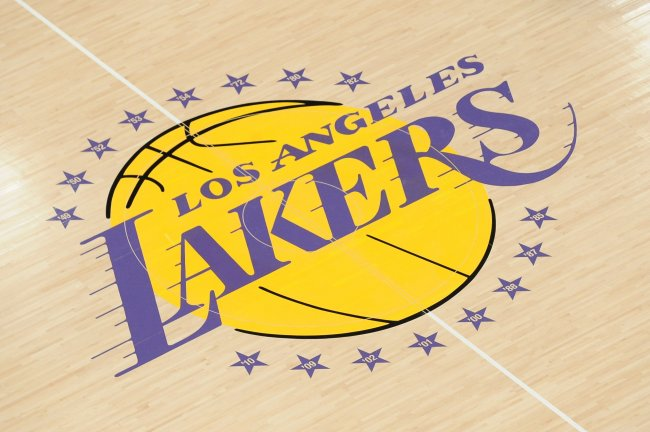 Why the Los Angeles Lakers Are Only 3 Years from Another NBA Title | Bleacher...