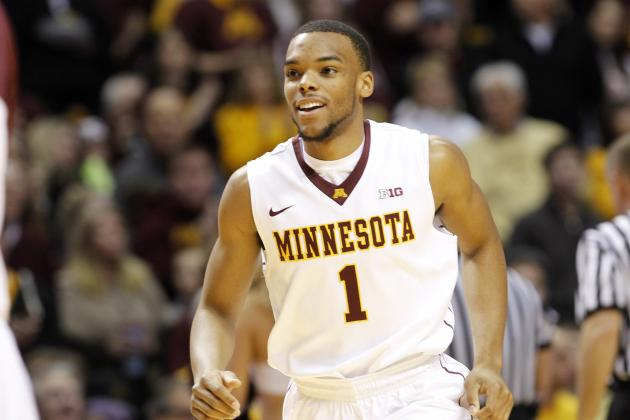 March Madness 2014: Bubble Teams in Need of Strong Conference Tournament