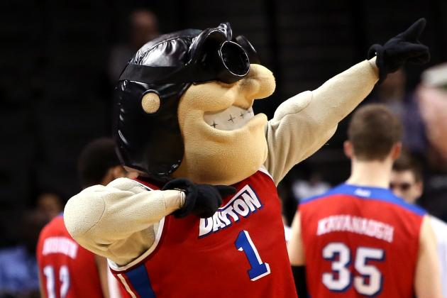 NCAA Tournament 2014 Bracket: Breaking Down Round of 64 Upset Predictions
