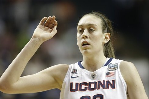 NCAA Women's Basketball Tournament 2014: Previewing Historic Title Game