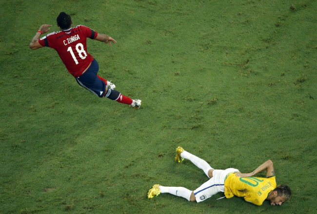 hi-res-7091be50dfdd5b5a21de8d5e74ba12f0_crop_exact - WORLD CUP 2014 - World Cup Football | Fifa Soccer