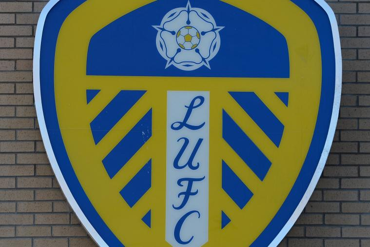 Leeds United Got Fans' Deadline Day Hopes Up on Twitter, Then Sold Two Strikers