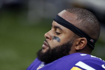 Nike jerseys for Cheap - What's Next for Minnesota Vikings After Injury to RT Phil Loadholt ...