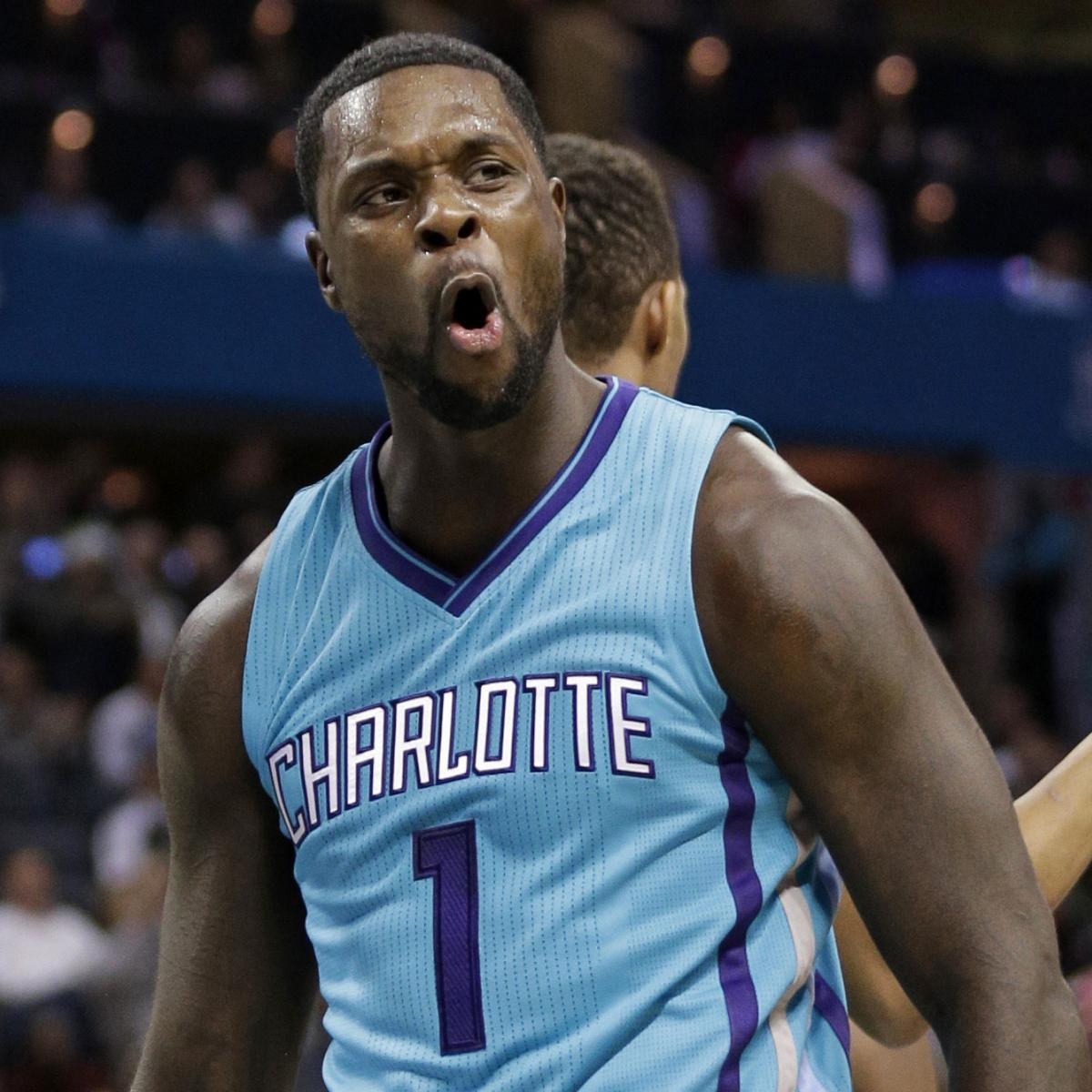 Lance Stephenson Trade Rumors: Latest Buzz, Speculation ...