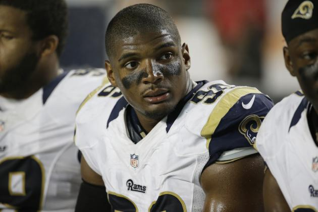 This Article Will Keep Michael Sam out of the NFL