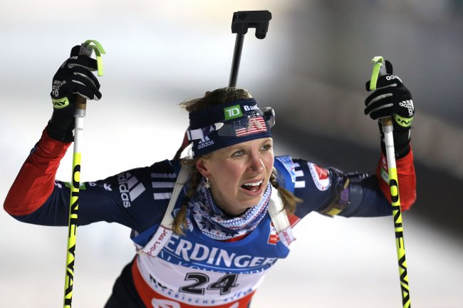 biathlon heute live stream