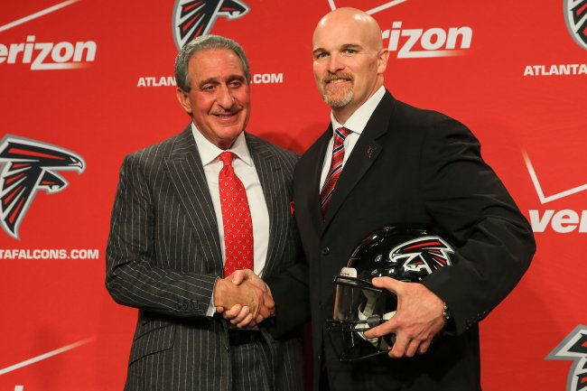 NFL Jerseys Sale - What Recent History Suggests About the Atlanta Falcons' 2015 NFL ...