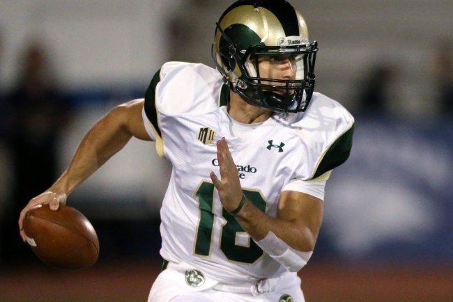 NFL Jerseys Wholesale - Garrett Grayson to the New Orleans Saints: Full Draft-Pick ...