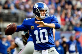 nfl New York Giants Will Beatty Jerseys Wholesale
