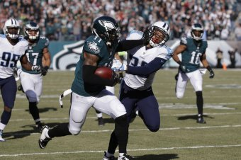 Jerseys NFL Sale - Why Josh Huff Will Be Philadelphia Eagles' Most Improved Player in ...