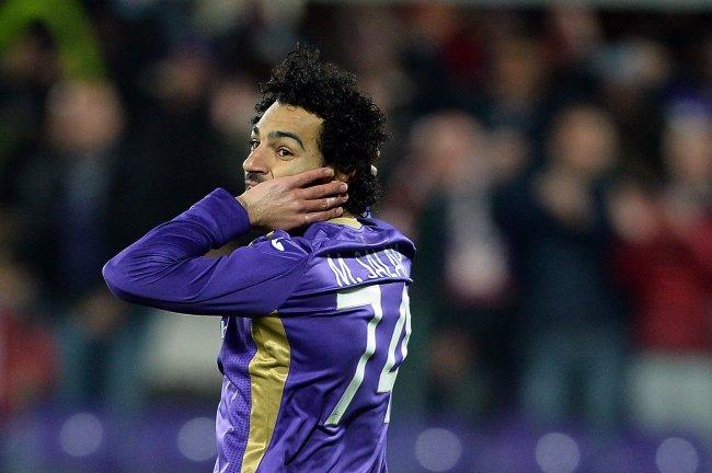 What Happened to Mohamed Salah's Chelsea Career ...