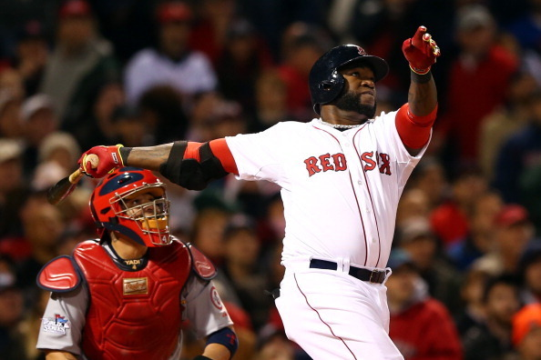 steroids in baseball essay good guy or not david ortiz doesn t  good guy or not david ortiz doesn t belong in the hall of fame ortiz will