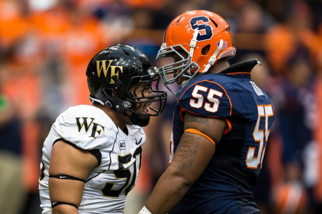 Jerseys NFL Cheap - How Nikita Whitlock Went from Undersized Afterthought to Rare 2 ...
