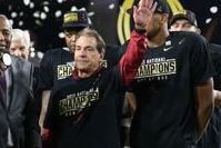 why nick saban will never leave alabama for nfl bleacher report