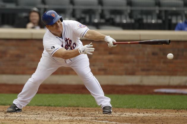 Bartolo Colon More Likely to Hit Inside-the-Park HR Before You Win Powerball