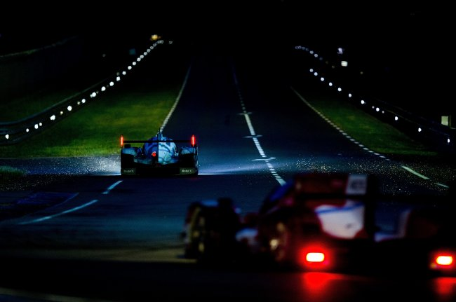 le mans 2016 circuit start time tv schedule and more bleacher report. Black Bedroom Furniture Sets. Home Design Ideas