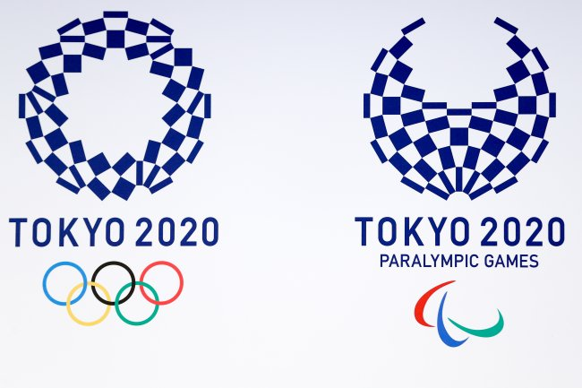 2020 olympics summer games dates logo location and. Black Bedroom Furniture Sets. Home Design Ideas