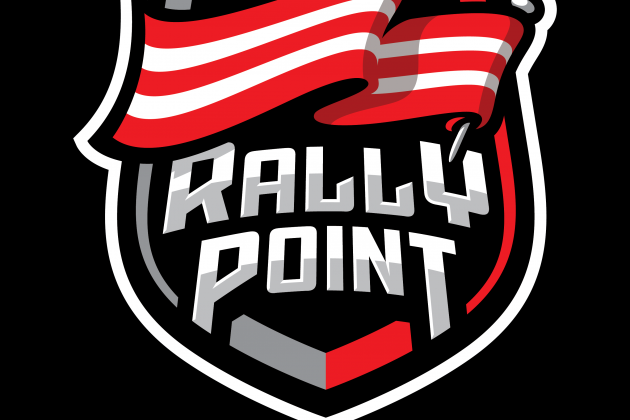 Rally Point Podcast: ELEAGUE Finals, One Night in Karazhan and Dota 2 VR