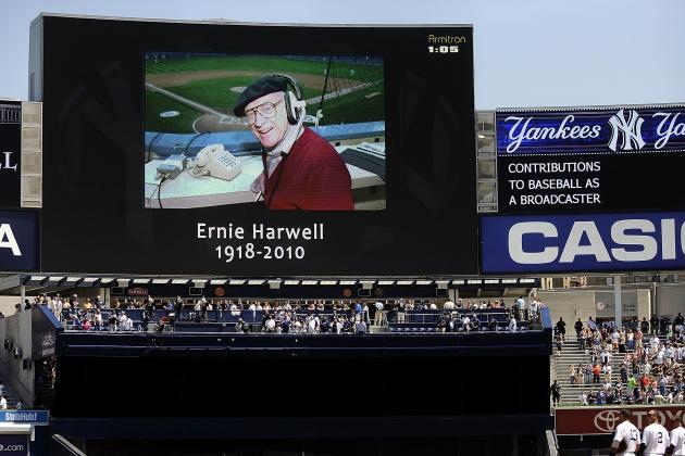 Major League Baseball Finds Its Roots in Progressive America