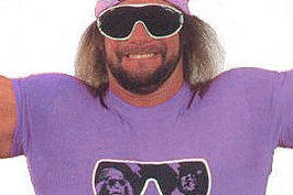 WWE: The Reason Why Randy Savage Might Not Be Inducted into the Hall of Fame