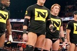 WWE's Special MC Report: Life After Attitude Era (New Era, New Divide Part III)