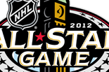 2012 NHL All-Star Game Roster Announced, Popularity Contest Confirmed